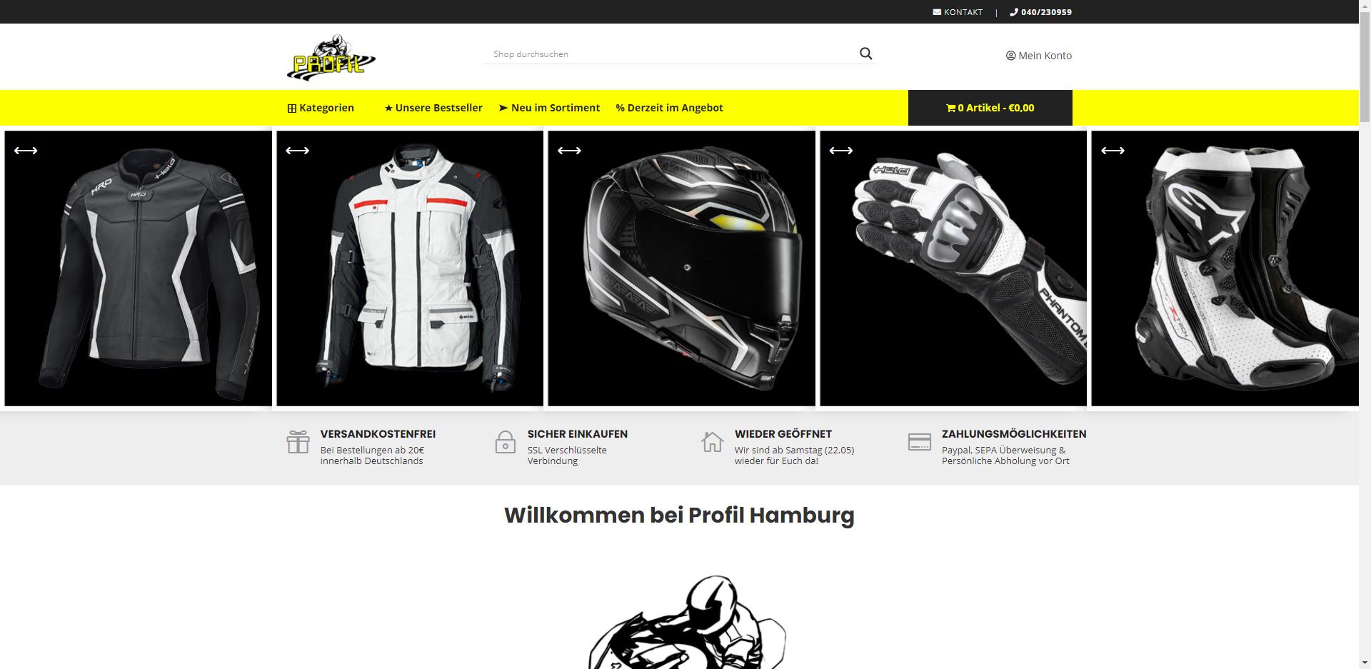 profil-hamburg.de